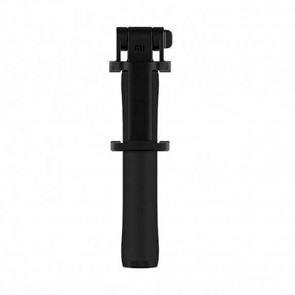 Монопод Xiaomi Selfie Stick c Bluetooth для смартфона Black Global FBA4087TY