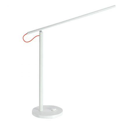 Светильник настольная лампа Xiaomi Mi LED Desk Lamp 1S EU