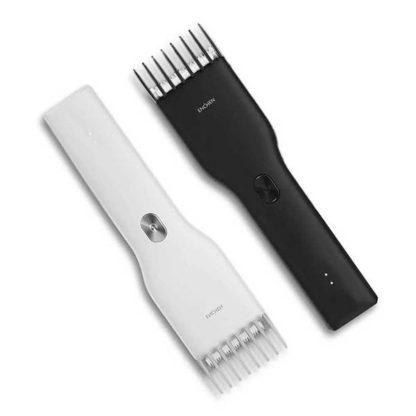 Машинка для стрижки волос Xiaomi Enchen Boost (триммер)
