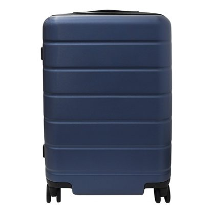 """Чемодан Xiaomi Mi Suitcase Luggage 20"""""""
