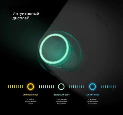 Увлажнитель воздуха Xiaomi Deerma DEM-F301 2.5 L (EU)