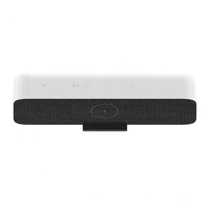 Xiaomi Wireless Charger Bluetooth Speaker Колонка с функцией беспроводной зарядки