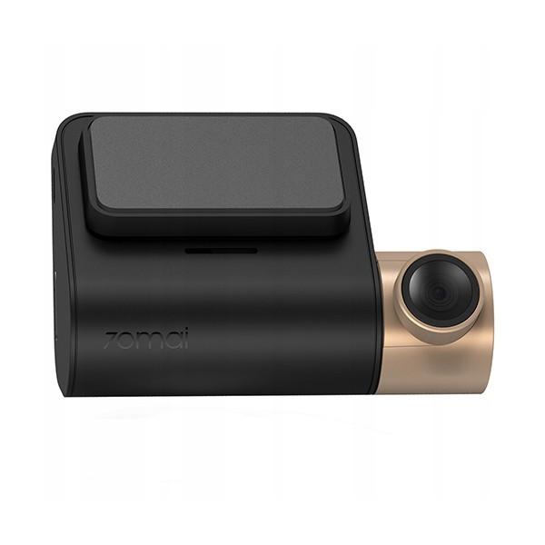 Видеорегистратор 70mai Dash Cam Pro Lite D08