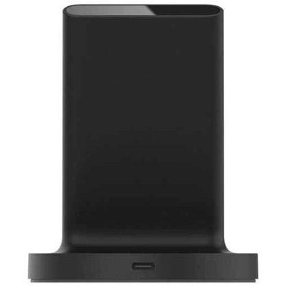Беспроводное зарядное устройство Xiaomi Mi Vertical Charger
