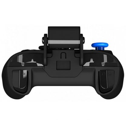 Геймпад Xiaomi Feat Black Knight X8 Pro Gamepad джойстик