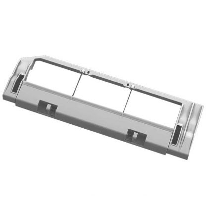 Крышка для отсека основной щетки робота-пылесоса Xiaomi/Roborock Vacuum Cleaner (белый) (SDZSZ02RR)
