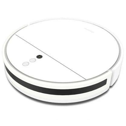 Робот-пылесос Xiaomi Dreame F9 Robot Vacuum