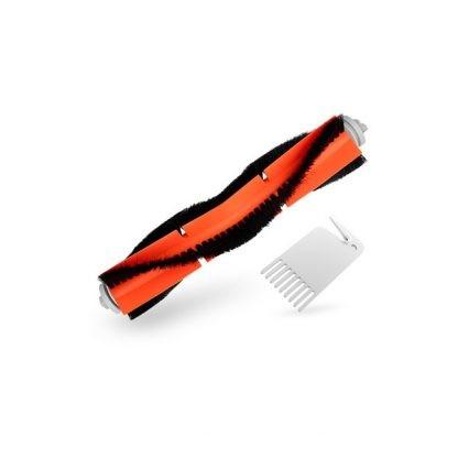 Основная щетка для робота-пылесоса Xiaomi/Roborock (SDZS01RR)
