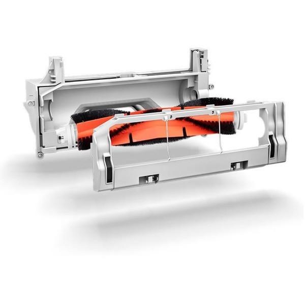 Основная щетка для робота-пылесоса Xiaomi Mijia LDS/Mi Robot Vacuum-Mop P