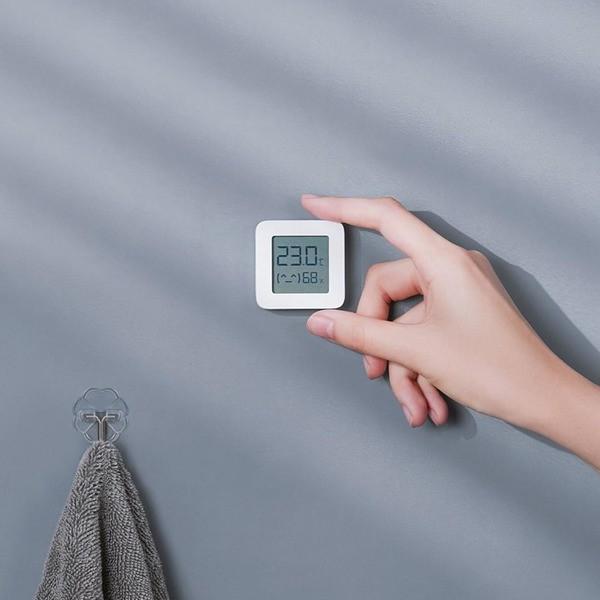 Датчик температуры и влажности Xiaomi Mijia Bluetooth Thermometer 2