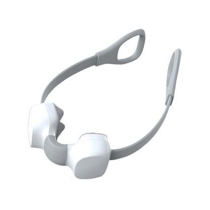 Массажер для шеи Xiaomi Mini M1 Neck Massager