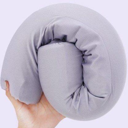 Многофункциональная подушка с подогревом Xiaomi PMA Graphene H10 (мультиколор)