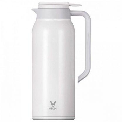 Термос Xiaomi Viomi Steel Vacuum Pot 1.5L