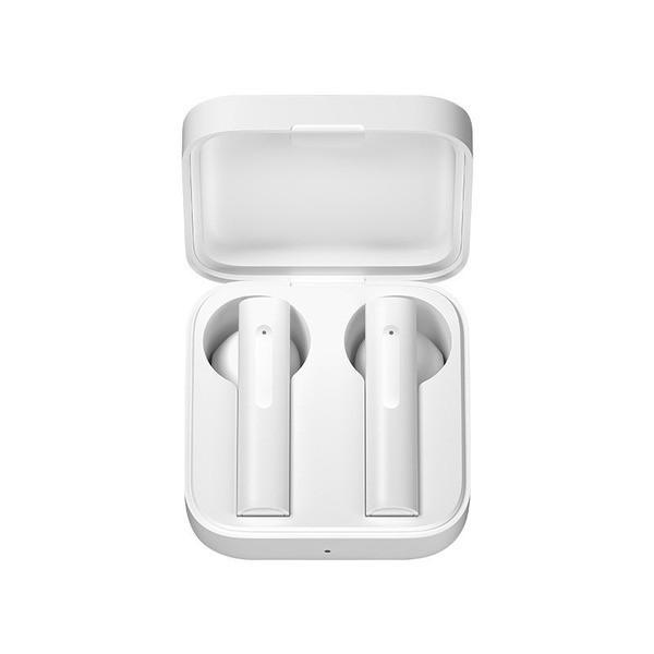 Беспроводные наушники Xiaomi Air 2SE