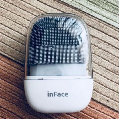 Аппарат для ультразвуковой чистки лица Xiaomi inFace Electronic Sonic Beauty Facial
