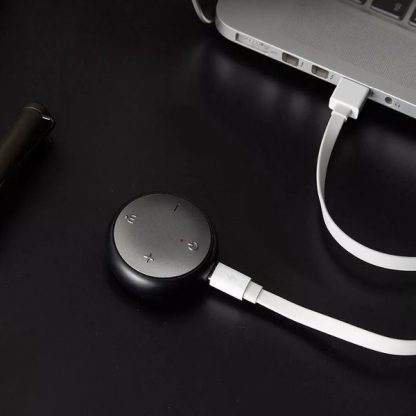 Массажер для тела Xiaomi LeFan Magic Sticker (LF-H105)
