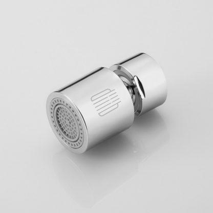 Насадка для крана dIIIb Dual Function Faucet Bubbler