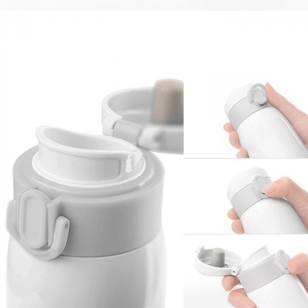Термос Viomi Stainless Vacuum Cup (460 мл)
