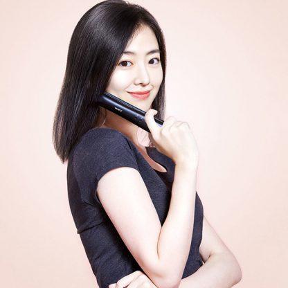 Выпрямитель для волос Xiaomi Yueli Hair Straightener HS-523BK 3322111