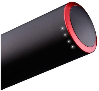 Штопор Xiaomi Circle Joy Automatic Wine Opener электрический (CJ-EKPQ02)