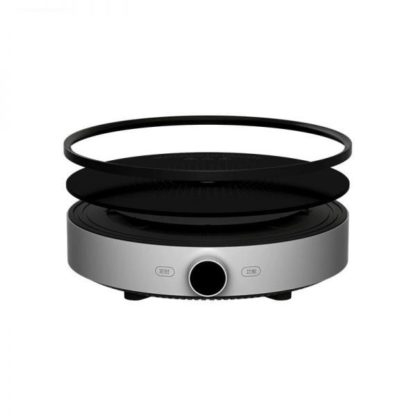 Электрическая плита Xiaomi Mijia Mi Home Induction Cooker