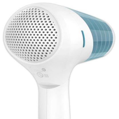 Складной фен Xiaomi Youipin Pinjing Quick-Drying Hair Dryerblue