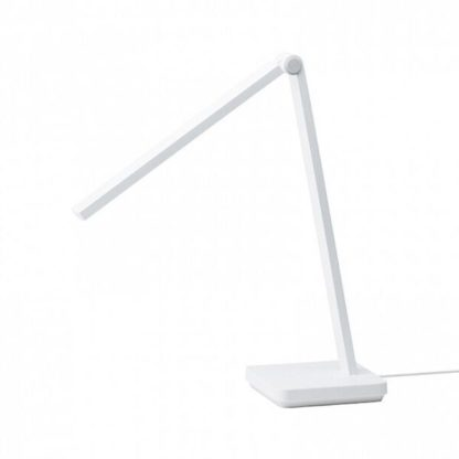 Настольная лампа Xiaomi Mi Table Lamp Lite (9290023019)