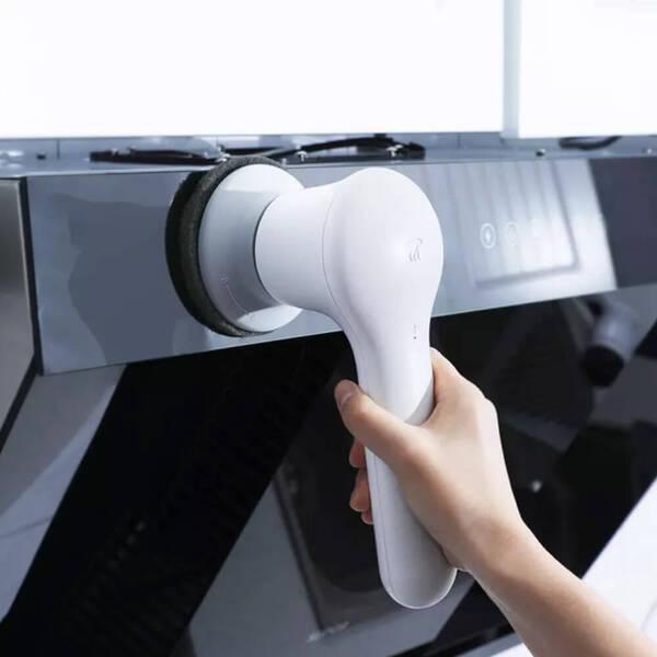 Электрощетка Shunzao Handheld Kitchen Washing Machine