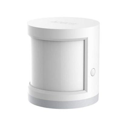 Датчик движения Xiaomi Mi Smart Home Occupancy Sensor (RTCGQ01LM)