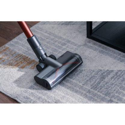 Беспроводной ручной пылесос Xiaomi Dreame Vacuum Cleaner Т20 (EU)